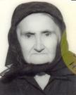 Ana Aleksić