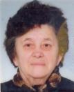 Anka Đapić