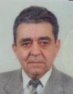 Slavko Sitar