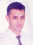 Petar Čulo