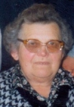 Ana Palčec