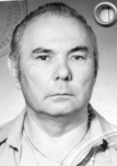 Ljubomir Bučević