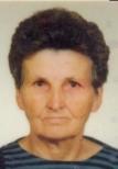 Cvita Kovačević