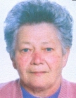Ilona Boczka