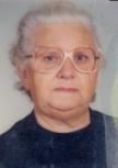 Jelena Grčić