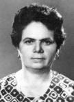 Barbara Kušen