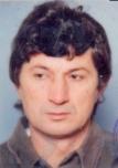 Borislav Lajoš