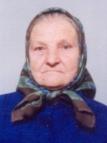 Eva Majhen