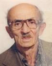 Nenad Mileusnić