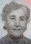Mira Stanković