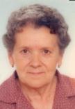 Mirjana Selak