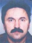 Miroslav Vukoja