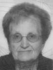 Ana Ninković