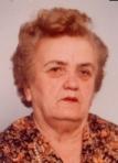 Olga Kovačević