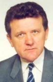 Tomislav Suhić