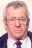 Vladimir Jukić
