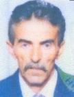 Ivo Zelić – Ivanko