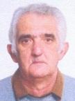 Aleksandar Muhvić – Saša