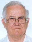 Branko Leko