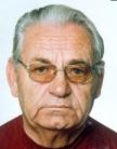 Filip Đapić