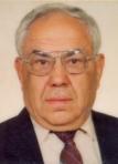 Ivan Bašić