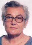 Ana Rešetar