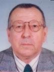 Asim Kulenović