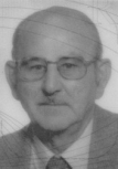 Eduard Rulofs
