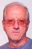Franjo Dekany
