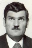 Ivan Cvenić