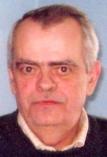 Ivan Műller