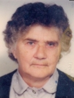 Koviljka Branković