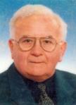 Rudolf Posavac