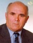 Stjepan Anić – Brzi