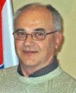 Stjepan Đeri