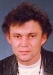 Zvonimir Panežić