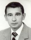 Aleksandar Čalošević