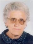 Anica Galić