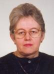 Marija Grizbaher