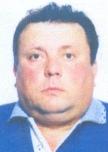 Stanko Stanković