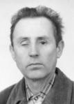Eugen Bučko