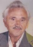 Ivan Peranić