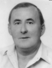 Josip Roždijevac