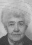 Marija Šimić