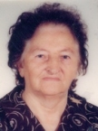Marta Grgić