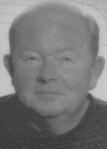 Rudolf Fišbah