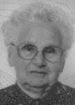 Elza Babić