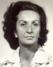 Karolina Lovrić