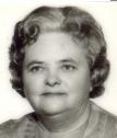 Margita Jovanović
