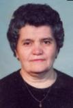 Milica Bošnjak